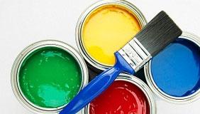 Penggunaan Material Pengecatan Berkualitas dan Orisinil